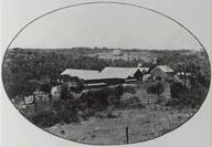 owens-union-tannery-picture-willoughby
